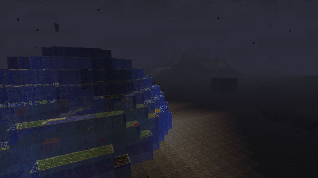 Water-Dome-Survival-Map-2.jpg