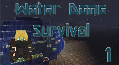 Water-Dome-Survival-Map.jpg