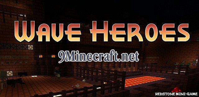 http://img.niceminecraft.net/Map/Wave-Heroes-Map.jpg