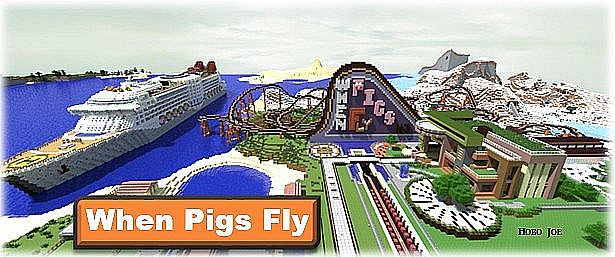 When-Pigs-Fly-Map-2.jpg
