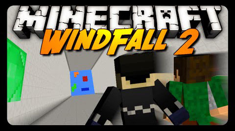 Windfall-2-Map.jpg