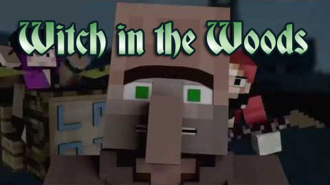 http://img.niceminecraft.net/Map/Witch-in-the-Woods-Map.jpg