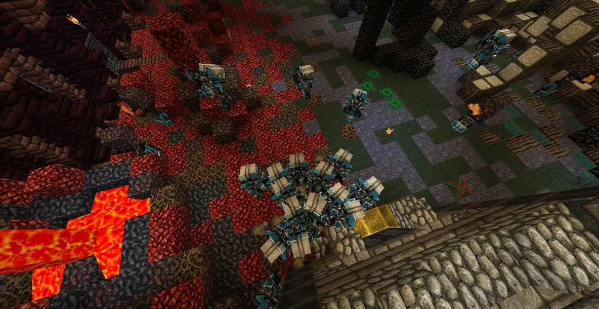 http://img.niceminecraft.net/Map/Withers-Challenge-Map-5.jpg
