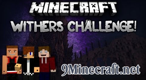 http://img.niceminecraft.net/Map/Withers-Challenge-Map.jpg