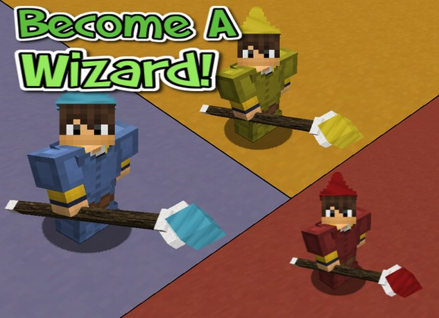 Wizard-Academy-Map-2.jpg