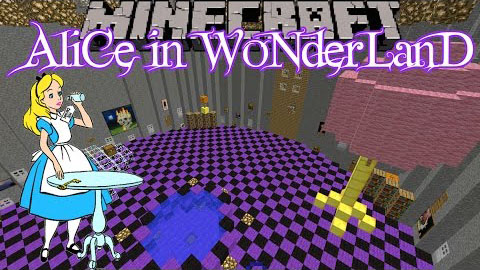 Wonderland-Map.jpg