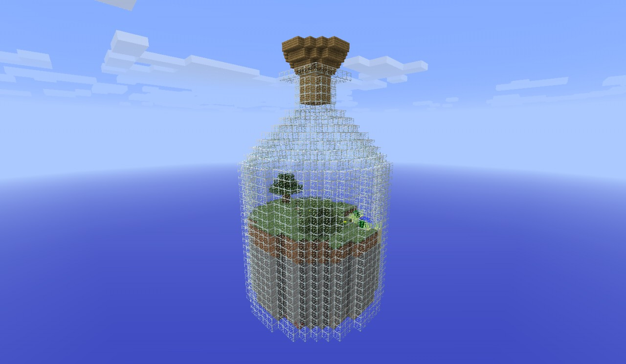 http://img.niceminecraft.net/Map/World-in-a-Jar-Map-1.jpg