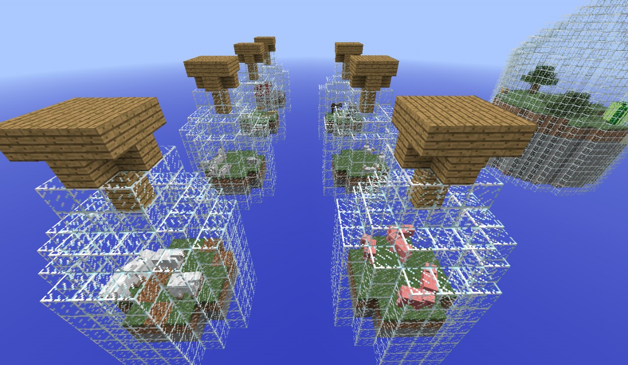 http://img.niceminecraft.net/Map/World-in-a-Jar-Map-2.jpg