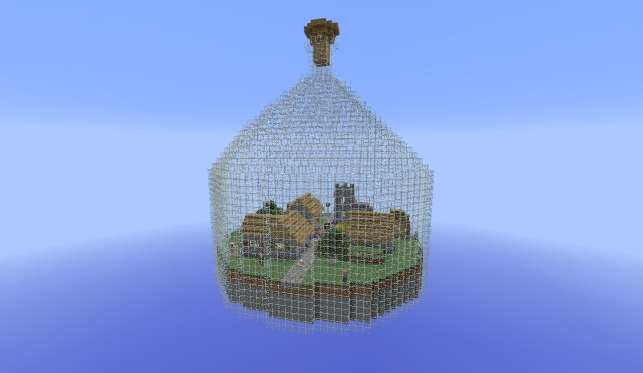 http://img.niceminecraft.net/Map/World-in-a-Jar-Map-3.jpg