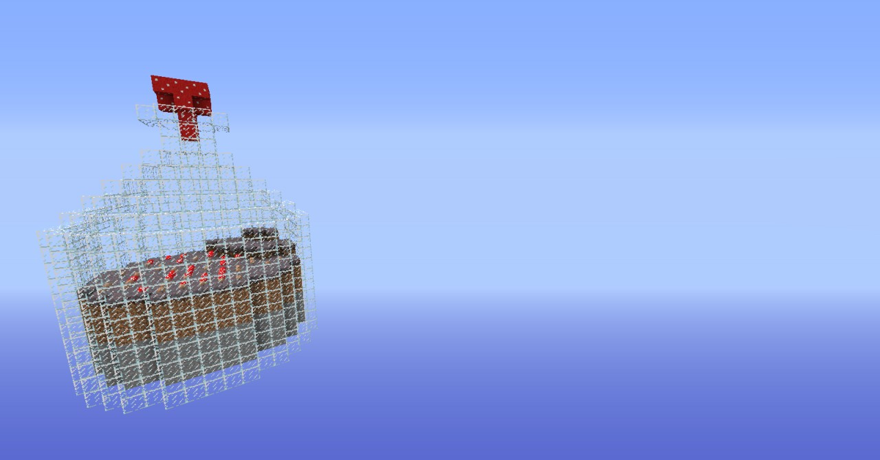 http://img.niceminecraft.net/Map/World-in-a-Jar-Map-4.jpg