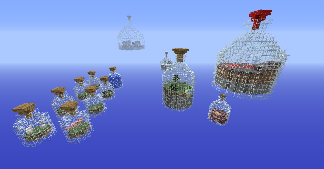 http://img.niceminecraft.net/Map/World-in-a-Jar-Map-5.jpg