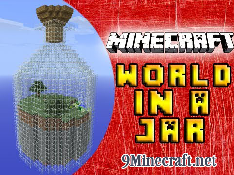 http://img.niceminecraft.net/Map/World-in-a-Jar-Map.jpg