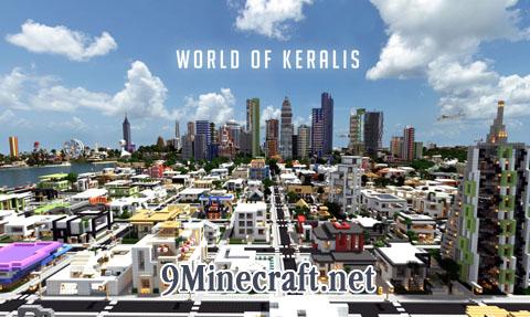 World-of-Keralis-Map.jpg