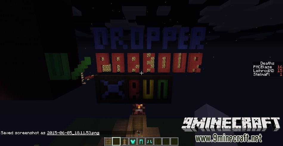 X-Run-and-Dropper-Map-1.jpg