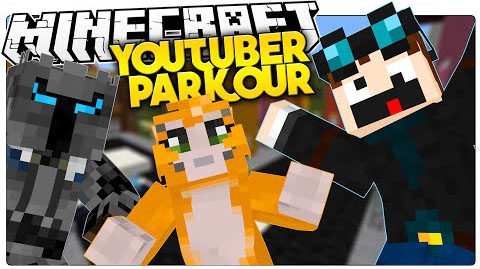 YouTuber-Parkour-Map.jpg