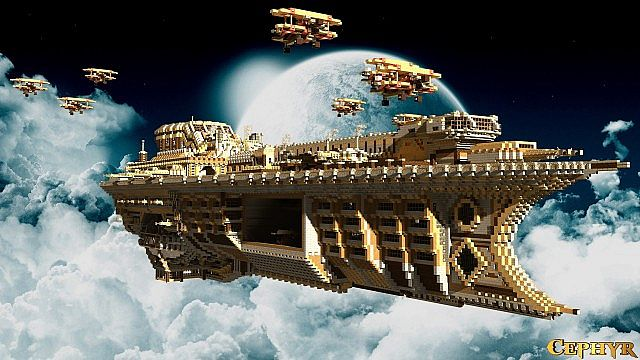http://img.niceminecraft.net/Map/Zeus-Airship-Map.jpg