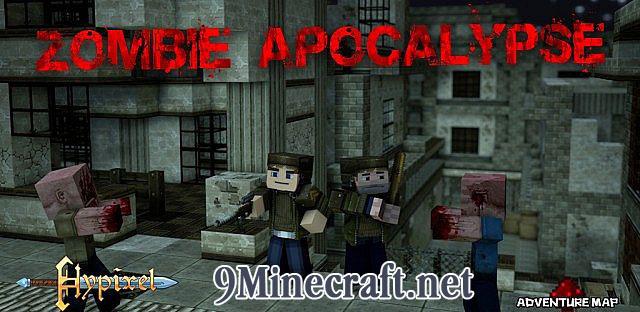 http://img.niceminecraft.net/Map/Zombie-Apocalypse-Map.jpg
