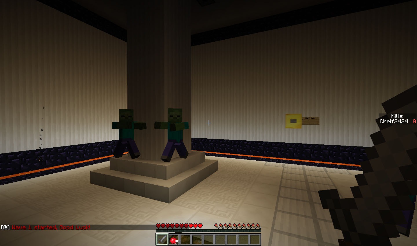 http://img.niceminecraft.net/Map/Zombie-Arena-3-Map-1.jpg