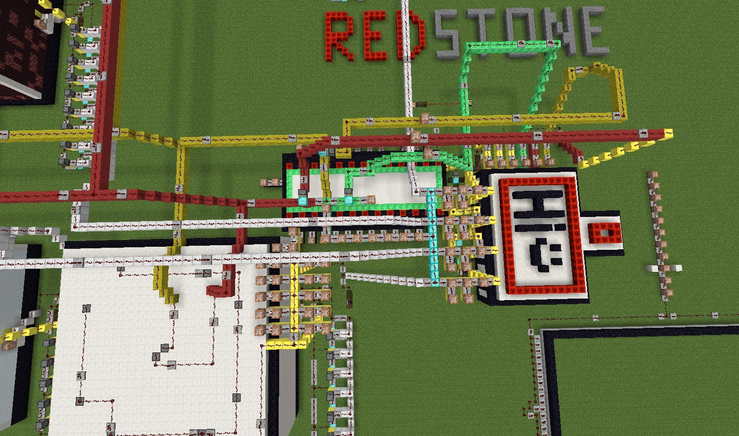 http://img.niceminecraft.net/Map/Zombie-Arena-3-Map-4.jpg