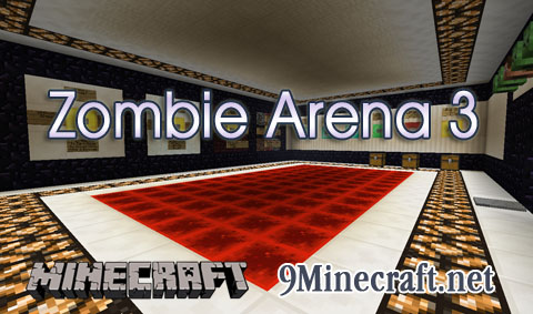 http://img.niceminecraft.net/Map/Zombie-Arena-3-Map.jpg