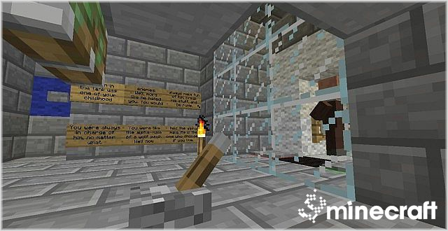 http://img.niceminecraft.net/Map/sAW-Map-2.jpg