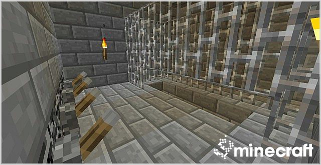 http://img.niceminecraft.net/Map/sAW-Map-5.jpg