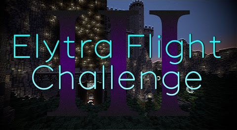 the-elytra-flight-challenge-iii-map.jpg