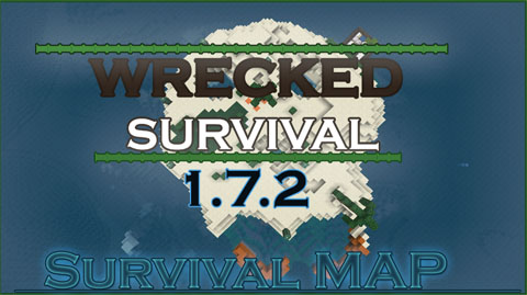 http://img.niceminecraft.net/Map/wrecked-survival-map.jpg