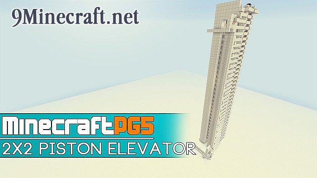 http://img.niceminecraft.net/Misc/2x2-Car-Piston-Elevator.jpg