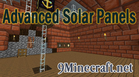 Advanced-Solar-Panels-Addon.jpg