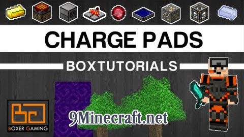 http://img.niceminecraft.net/Misc/Charge-Pads-Addon.jpg
