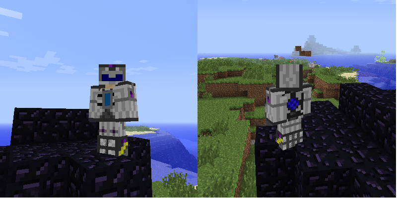 http://img.niceminecraft.net/Misc/Combo-Armors-Addon-1.png