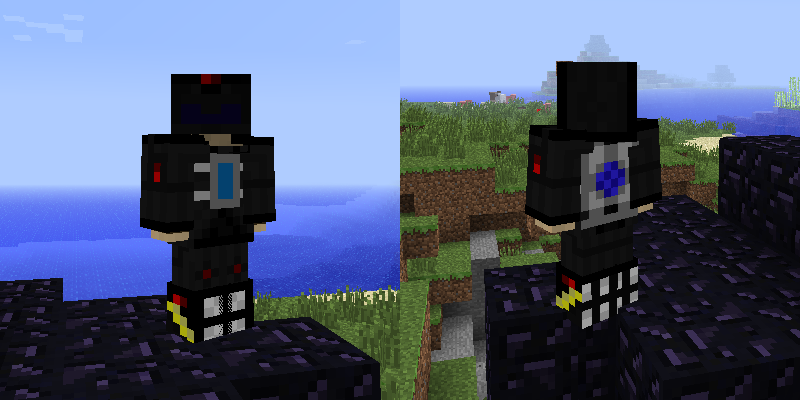 http://img.niceminecraft.net/Misc/Combo-Armors-Addon-2.png