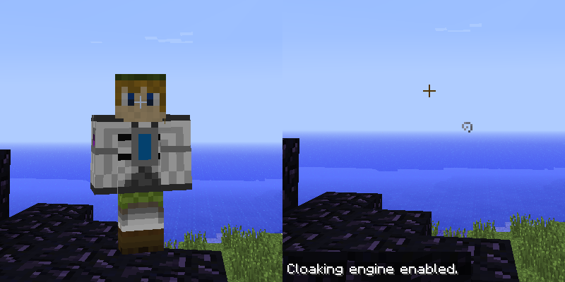http://img.niceminecraft.net/Misc/Combo-Armors-Addon-3.png