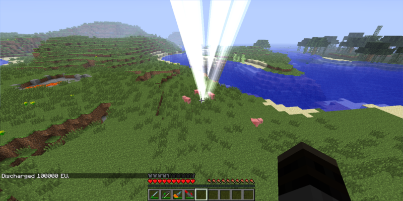 http://img.niceminecraft.net/Misc/Combo-Armors-Addon-4.png