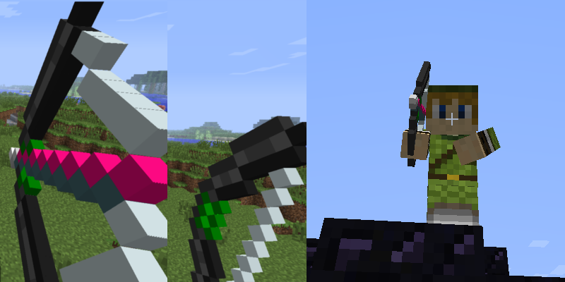 http://img.niceminecraft.net/Misc/Combo-Armors-Addon-5.png