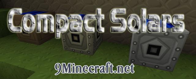 CompactSolars-Addon.jpg