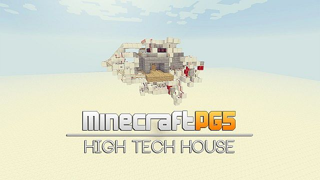 http://img.niceminecraft.net/Misc/High-Tech-House.jpg