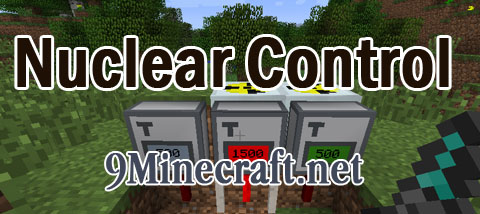 http://img.niceminecraft.net/Misc/Nuclear-Control-Addon.jpg