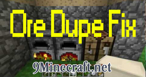 http://img.niceminecraft.net/Misc/OreDupeFix-Addon.jpg