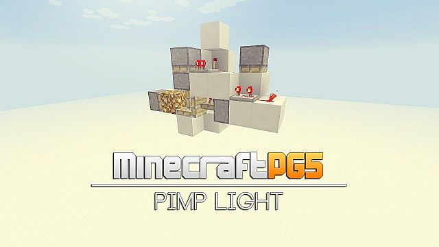 http://img.niceminecraft.net/Misc/Pimp-Light.jpg