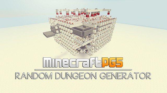 http://img.niceminecraft.net/Misc/Random-Dungeon-Generator.jpg