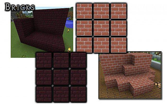Sixtygig-texture-pack-1.jpg