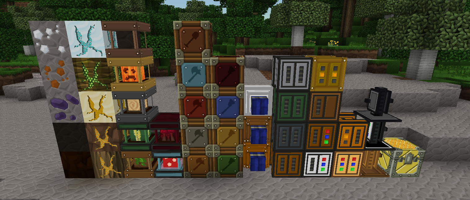 http://img.niceminecraft.net/Misc/Sphax-purebdcraft-forestry-mod-1.jpg