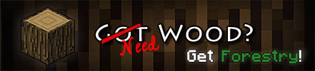 http://img.niceminecraft.net/Misc/Sphax-purebdcraft-forestry-mod.png