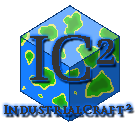 http://img.niceminecraft.net/Misc/Sphax-purebdcraft-industrial-craft-2-mod.png