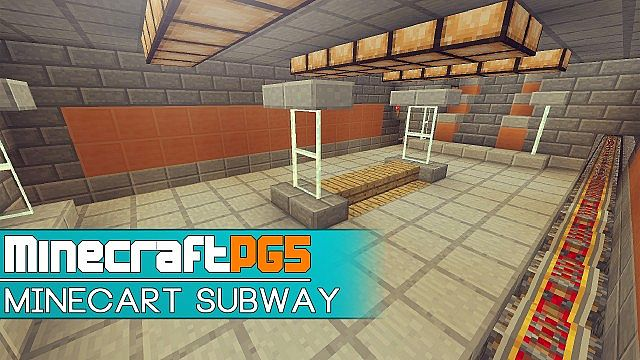 http://img.niceminecraft.net/Misc/Subway-with-Cart-Trains.jpg