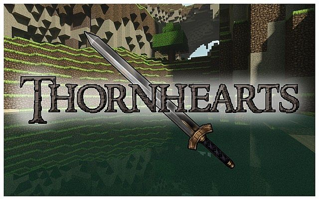 Thornhearts-texture-pack.jpg