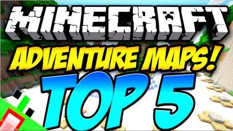 Top-5-Minecraft-Adventure-Maps.jpg