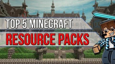 Top-5-Resource-Packs-Minecraft-1.6.4.jpg